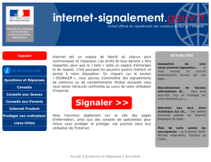 internet-signalement